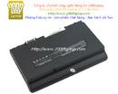 Tp. Hà Nội: pin Compaq mini 705 pin laptop Compaq mini 705 giá rẻ CL1064280P2
