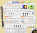 Tp. Hà Nội: chuyên sản xuất, in ấn các loại túi nilon, in nhanh túi nilon shop CL1073612P10
