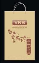 Tp. Hà Nội: Chuyên túi giấy, túi nilon, mác giấy, mác vải, nhãn hàng cho các shop thời trang CL1073612P10