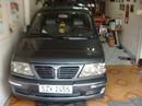 Tp. Hồ Chí Minh: BÁN Xe Mitsubishi JoLie 2002 đăng ký 2003 xe Đẹp CL1054779
