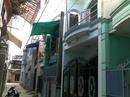 Tp. Hồ Chí Minh: Cần Bán Gấp Nhà F11 Gò Vấp - Cách - Lê Văn Thọ - Đầu Đường Số 3 F11 RSCL1093066