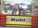 Tp. Hồ Chí Minh: Tủ kính chưng bày măt hàng trang sức ,có 3 ngăn kê guong ,kinh 8 và 10 ly ngang CL1019467