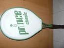 Tp. Hồ Chí Minh: Cần bán một cây vợt tennis hiệu prince đã qua xữ dụng, không xài bán 700.000 đ. CAT2_248