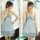 Tp. Hồ Chí Minh: Chuyên cung cấp thời trang nữ giá sỉ CL1069408