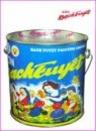 Tp. Hồ Chí Minh: Chuyên phân phối sơn - ICI, NIPPON, Dulux, Maxilite, EXPO, KOVA, Bạch Tuyết... CAT247_276