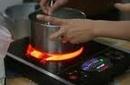Tp. Hà Nội: Bếp hồng ngoại- Magic-A32, giá khuyến mại 650k, mua bếp hồng ngoại ở đâu CL1078627