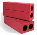 Tp. Hà Nội: Chuyên kinh doanh VLXD. Gạch ống, gạch đặc, cát, đá, xi măng, sắt thép CAT247P11