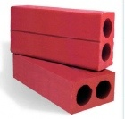Chuyên kinh doanh VLXD. Gạch ống, gạch đặc, cát, đá, xi măng, sắt thép