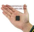 Tp. Hà Nội: Máy nghe trộm điện thoại, máy nghe trộm từ xa, siêu nhỏ RSCL1211707