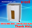 Tp. Hồ Chí Minh: máy Hủy giấy timmy B-CC5 Giá Tốt Nhất RSCL1117912