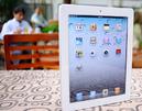 Tp. Đà Nẵng: Cần bán lại con iPad2._32Gb.(3G+Wifi.)Màu Trắng CL1094968P6
