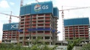Tp. Hồ Chí Minh: Lưới màu colornet, lưới an toàn lao động, lưới chống rơi, biển báo an toàn, ... CL1065463P10