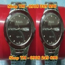 Tp. Hồ Chí Minh: Đồng hồ đeo tay thời trang Rado TMA4 CL1153326P11