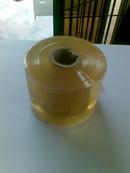 Tp. Hồ Chí Minh: Công Ty chúng tôi chuyên cung cấp các loại SỢI CHỈ THUN cao su sợi su bẹ CAT247_288