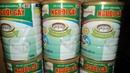 Tp. Hải Phòng: Sữa GROWMILK Canxi, Người Gầy, Phát Triển chiều cao... CL1055043