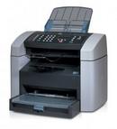 Bà Rịa-Vũng Tàu: cần bán HP LaserJet 3015 chưa sài ful box CL1055678
