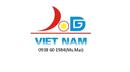 Tp. Hồ Chí Minh: Ôn thi TTOEFL ITP (viện IIE thuộc ETS) miễn đầu vào cao học - lh: 0938601984 CL1044579