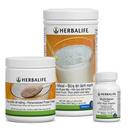 Tp. Hà Nội: GIẢM CÂN an toàn hiệu quả với Herbalife CL1055043