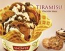 """Tp. Đà Nẵng: """"Nhà hàng kem Snowee sẽ luôn luôn ra các sản phẩm sáng tạo mới lạ từ ice cream CAT246_256_382"""