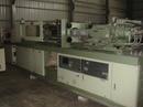 Tp. Hồ Chí Minh: Bán máy ép nhựa Nhật hiệu NISSEI hai cảo máy mới nhập về bao mở máy có bảo hành CL1066692
