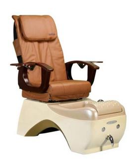 Ghế nails massage và các dụng cụ ngành nails