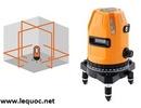 Tp. Hồ Chí Minh: Máy laser tự động cân bằng hoàn thiện 8 tia GEO-Fennel (Germany) FL65 CL1031106