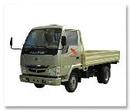 Tp. Hồ Chí Minh: Mua Bán xe tải Vinaxuki Nhà máy Vinaxuki Việt Nam Đại lý chuyên bán xe Vinaxuki CL1218186
