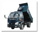 Tp. Hồ Chí Minh: đại lý bán xe tải vinaxuki 1030 - 1t - thùng siêu dài CL1109746