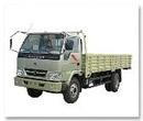 Tp. Hồ Chí Minh: bán xe tải trả góp - xe tải vinaxuki 1030 - 1t bán xe tải CL1109746