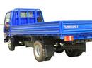 Tp. Hồ Chí Minh: bán xe tải vinaxuki 1030 - 1t - bán trả góp trả thẳng - xe tải vinaxuki bán than CL1109746