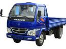 Tp. Hồ Chí Minh: Công ty bán xe tải Vinaxuki 650kg, 990kg, 1t25, 2t5, 3t5 CL1109746