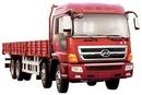 Tp. Hồ Chí Minh: bán xe tải vinaxuki - hyundai trả thẳng trả góp CL1109746