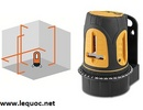 Tp. Hồ Chí Minh: Máy cân ni vô laser hoàn thiện 4 tia GEO-Fennel (Germany) FL40-4 CL1031106