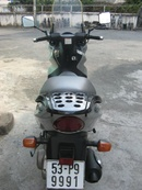 Tp. Hồ Chí Minh: Epicuro đầu lớn, biển số cực đẹp, bảo đảm xe zin A-Z, mới ken giá mềm RSCL1088297