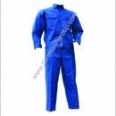 Tp. Hồ Chí Minh: bảo hộ lao động quần áo công nhân giá rẽ .. .. CL1144130
