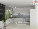 Tp. Hồ Chí Minh: Kệ tủ bếp đẹp hiện đại, tủ bếp laminate formica, phụ kiện tủ bếp cao cấp 0838130 CL1093066P8