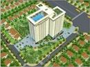 Tp. Hồ Chí Minh: Bán căn hộ Cheery Apartment Q2_giá tốt nhất khu vực! CL1069092