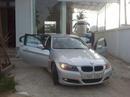 Tp. Hồ Chí Minh: Trải nghiệm cảm giác tuyệt vời khi sở hữu một chiếc BMW seri 3 tuyệt đẹp! CL1056178