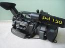 Tp. Hồ Chí Minh: Bán máy quay phim so ny pd170 và 150 giá tốt CL1126394P5