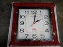 Tp. Hồ Chí Minh: Đồng hồ treo tường kanwood 0937774650 thành danh CL1058203