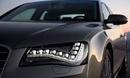 Tp. Cần Thơ: Hyundai Avante xe giao ngay, liên hệ với Liêm để có giá tốt nhất! CL1056178