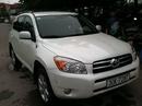 Tp. Hà Nội: Cần bán xe TOYOTA RAV4 Limited (Model 2008) – rất mới. Nhập khẩu từ Mỹ CL1056178