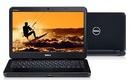 Tp. Hà Nội: DELL Inspiron 14 N4050 KXJXJ3 BLACK, Laptop giá rẻ, Laptop trả góp CL1079524