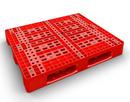 Tp. Hồ Chí Minh: Long Thanh Plastic - Giới thiệu LTP Pallet_ sự lựa chọn đẳng cấp CL1020285