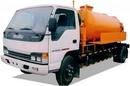 Tp. Hà Nội: 0973 999 021 thông tắc bể phốt / cống ngầm / đường nước mưa CL1061807P4