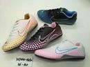 Tp. Hà Nội: giầy thể thao nữ giá rẻ CL1105125P10