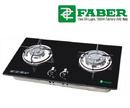 Tp. Hà Nội: Bếp ga FABER FB 202GS tỏa sáng chào thu cùng bếp lửa hồng CL1150817P11