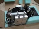 Tp. Hồ Chí Minh: Đầu phun của máy khắc Laser, máy cắt decal cá nhân cần bán đây CAT247_284