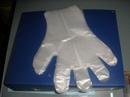 Tp. Hồ Chí Minh: găng tay nilon giá rẻ CL1073847