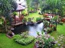 Tp. Hồ Chí Minh: Bán Đất Biệt Thự Villa Thảo Điền Quận 2 Giá 30 Tr/m2 CL1075491P6